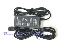 65W AC Adapter charger cord for Toshiba PA3714E-1AC3 Satellite C659 C645D E205
