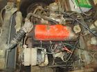 MG Midget ,Triumph Spitfire  Engine Longblock from a 1978 Spitfire