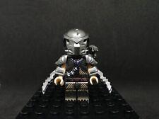 PREDATOR - Minifigure Lego Moc Movie Alien Monster 2021