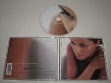 SABRINA SCHMITT/AUS DER VUE ET AVEC LES MOTS VON(PELHAM/3P 491960 6)CD ALBUM