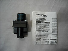 X51-02-000, Wilkerson Automatic Drain Valve
