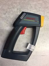 SENTRY ST-688 High-temperature Long-range Infrared Thermometer ST688