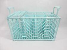 MAYTAG WU202 Dishwasher Silverware Basket Genuine OEM Part #901532 #9-1532
