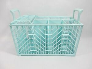 MAYTAG WU202 Dishwasher Silverware Basket Genuine OEM Part #901532 #9-1532