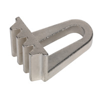 VSE2394 Sealey Flywheel Locking Tool [Setting & Locking Tools]