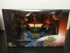 """Pegasus Hobbies """"War of the Worlds"""" Martian War Machine Assembled Model - MIB"""