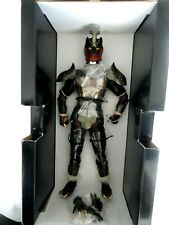 Time House Go Gadorba Kamen Rider Kuuga new in box