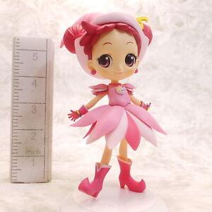 #9H2651 Japan Anime Figure Qposket Magical Ojamajo Doremi