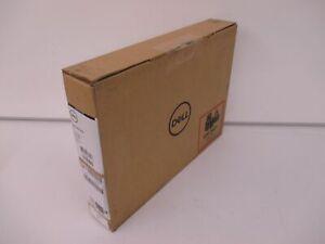 """Dell 6GV87 Latitude 5420 Rugged -14""""- i5 8350U 16GB 512GB W10P -2024 WARR SEALED"""