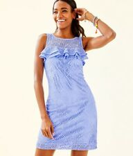 Lilly Pulitzer Janine Dress