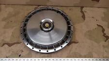 1980-1981 Chrysler Cordoba 15 inch Wheel Hub Cap MOPAR OEM