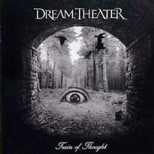 Dream Theater : Train of Thought CD (2003)