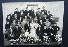 91 ESSONNE PHOTO MARIAGE DEPARTEMENTALE 448