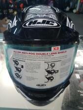 Hjc - Cl-15 - Mutant Snowmobile Helmets
