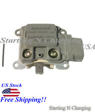 Ford 3G Alternator Repair Rebuild Kit Regulator Brushes w/ Holder Oem F-Series