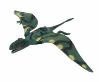 Hasbro Jurassic World Dimorphodon Dinosaur Action Figure Growler Sounds Loose