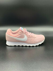 Nike MD Runner 2 Damen Rosa  - Gr. 38 - 41 - Sneaker Schuhe