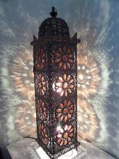 Asian/Oriental 81cm-100cm Lamps