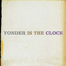 "THE FELICE BROTHERS ""YONDER IS THE CLOCK"""