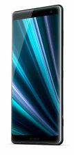 Sony Xperia XZ3 - 64 Go - Noir (Désimlocké)