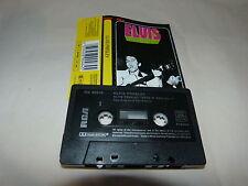 ELVIS PRESLEY - K7 audio / Audio tape !!! ELVIS - NK 89046 !!!