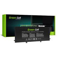 3947mAh Batterie pour Asus ZenBook UX305C UX305CA UX305F UX305FA C31N1411