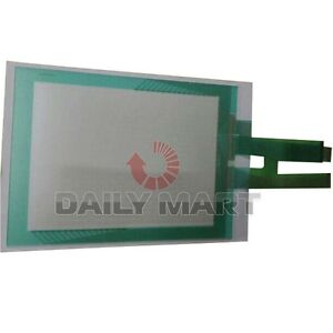 PRO-FACE GP2500-TC11 TOUCH SCREEN GLASS DIGITIZER PANEL HMI REPLACEMENT PLC NEW