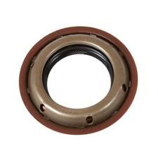 Diff Driveshaft Oil Seal Alfa Romeo 156 1.9 Jtd 115 932 98-06 Corteco 19033952B