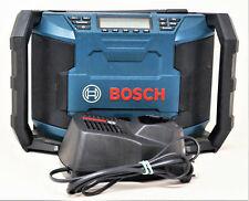 bosch baustellenradio gml 50   eBay