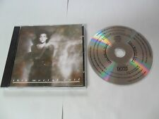 This Mortal Coil - It'll End In Tears (CD)
