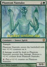 PHANTOM Nantuko (Phantom-Nantuko) COMMANDER Magic 2013