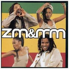 Fallen Is Babylon Ziggy Marley & The Melody Makers MUSIC CD