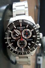 Tissot Prs 516 1853 Mens 42mm Chronograph Swiss Watch