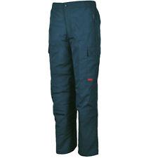 Pantaloni da uomo Nike in poliestere