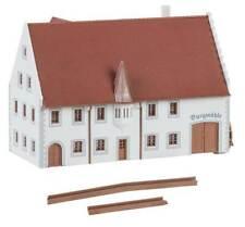 Spur N Burgmühle - Faller 232317