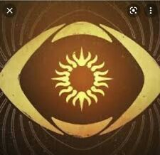 Destiny 2 Trials Osiris Flawless  (CARRY YOU PLAY WITH US) Ps4/Pc/Xbox Crossave