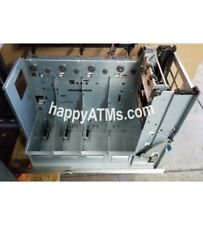 Diebold Lower Assembly Pn: 00-155996-000A