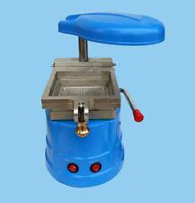 1200W Dental Former Vacuum Forming Molding Machine Dental Lab Machine USPS