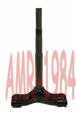 PLACA HORQUILLA INFERIOR BOTE APRILIA SR 50 1993 motor vertical AP8203560