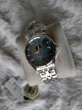 Ball Trainmaster Moon Phase Ladies Automatic Watch - NL3082D-SJ-BE - Blue