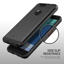 Slim TPU Drop Protection Cover Flex Pro OBLIQ Case SHOCKPROOF  [Google Pixel/XL]