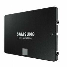 "Samsung 860 EVO 250 GB,Internal,2.5"" (MZ76E250BW) Solid State Drive"