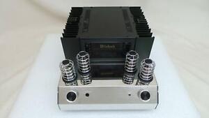 McIntosh MA252  integrated amplifier