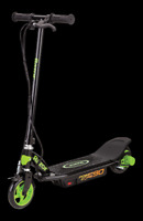 Razor Power Core 90 Electric-Powered Scooter With Rear Wheel Drive Rechargeable