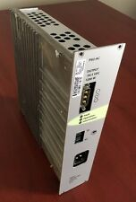 Ericssson PSU-AC BML231204/5 BML353132/1