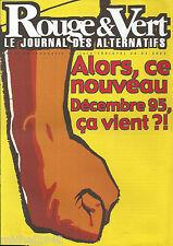 MARCUS # 5 1991 Gay homosexualité SM sadomasochisme LGBT RARE
