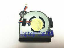 New for Toshiba Satellite R40-C  G61C0003F210  series laptop cpu fan 4-pin