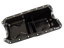 OIL SUMP PAN FOR FORD KA 96-08 COURIER 92-99 ORION 83-93 1.0 1.3 1086428 6142793