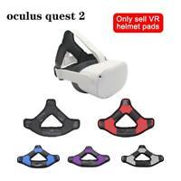 Kopfstütze Soft Strap Pad Foam Kopfband Befestigungszubehör Für Oculus Quest 2