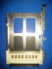 HP/Compaq TC1100 Tablet PC Motherboard PCMCIA Slot Assembly